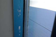 Ehitusjärgne akendepesu