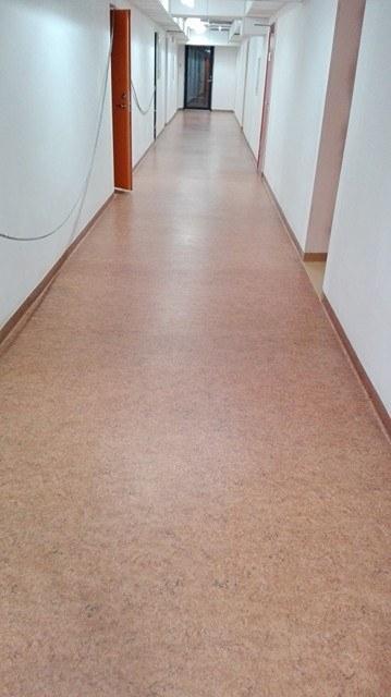 8.korrus koridor 2