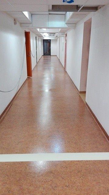 8.korrus vahatatud 2